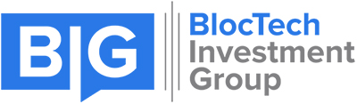 BlocTech Investment Group