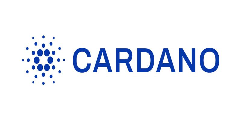 cardano-crypto
