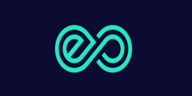 ethernity-chain-crypto