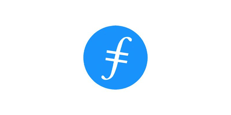 filecoin-crypto