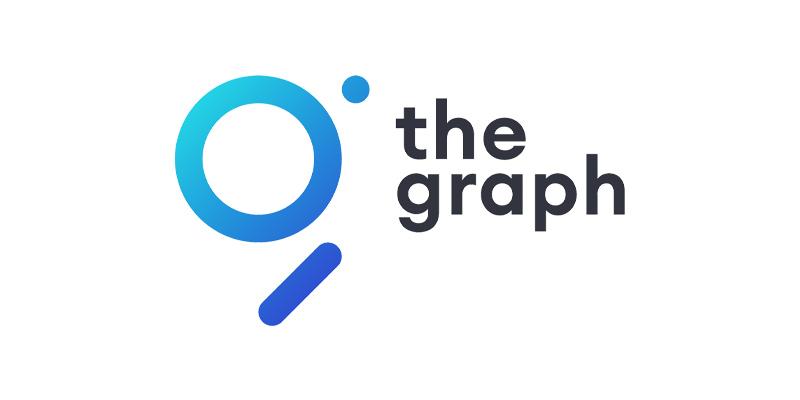 graph-crypto