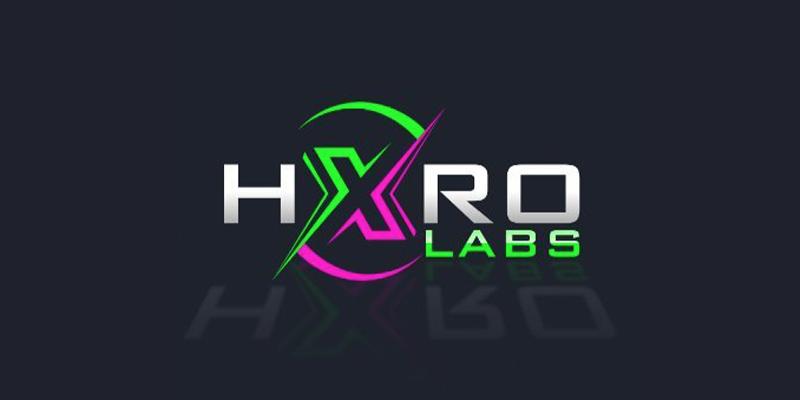 hxro-crypto