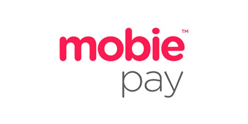 mobiepay-logo-crypto